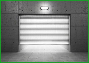 Master Garage Door Service San Francisco, CA 415-873-0247